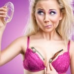 Breast implant selection Thumbnail