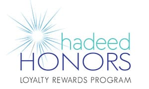 hadeed-honors-program