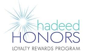 hadeed-honors-program