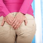 What is pilonidal disease? Thumbnail